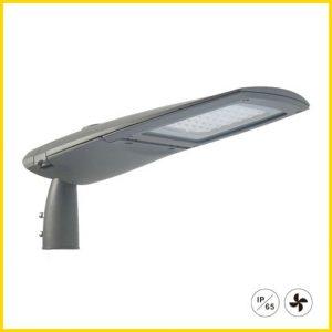 LED đèn đường GA-RD2 LED Street Light 40w-200w