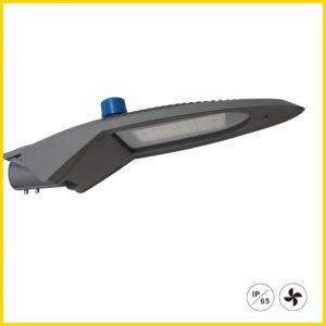 LED đèn đường GA-RD4 80w-