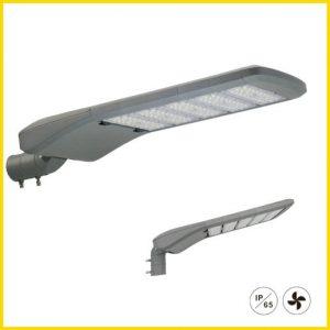 GA-RD1 200w LED đèn đường